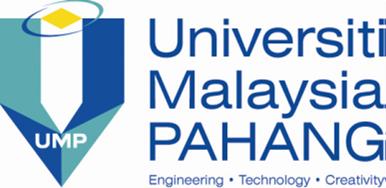 Universiti Malaysia Pahang: Suarakan isu anda di sini!