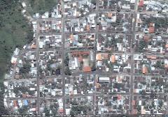 Mas Imagenes Satelitales de la Escuela