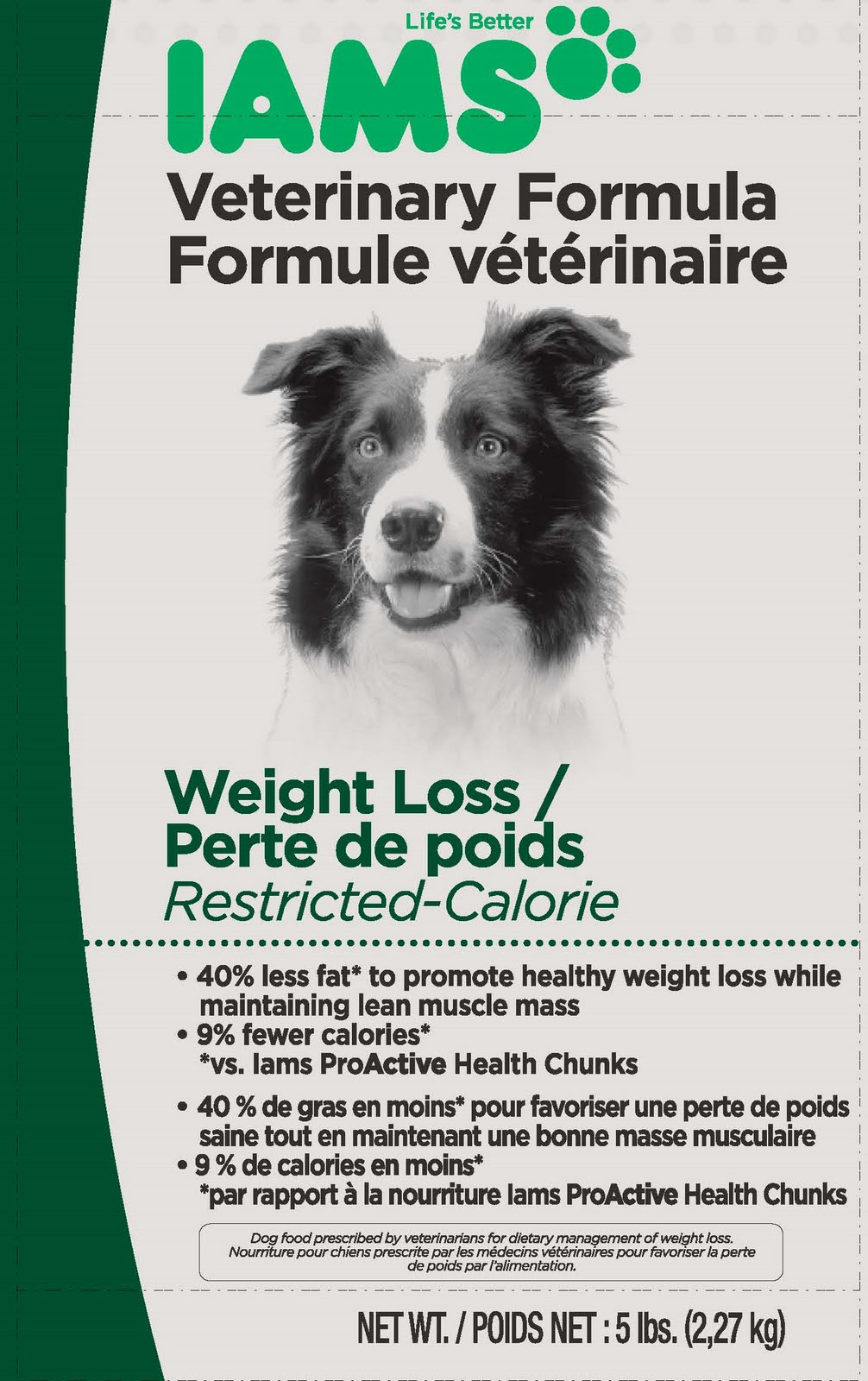 Low Calorie Dog Trats For Training