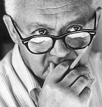 Discover Paul Rand :