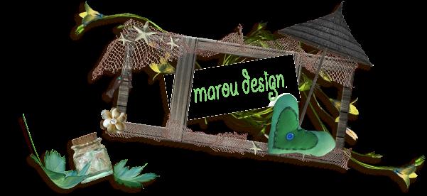 marouscrap