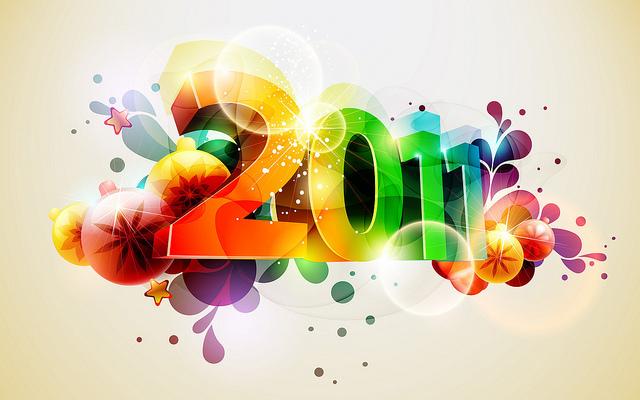 http://1.bp.blogspot.com/_haw3kJHnOsc/TR4JG9039XI/AAAAAAAABQ4/1zQz62epSMw/s640/new-year-2011.jpg