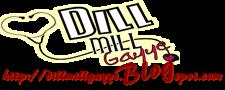 """Dill Mill Gayye """"M.B.B.S. Se Hatke Lovology Mein Aatke"""""""