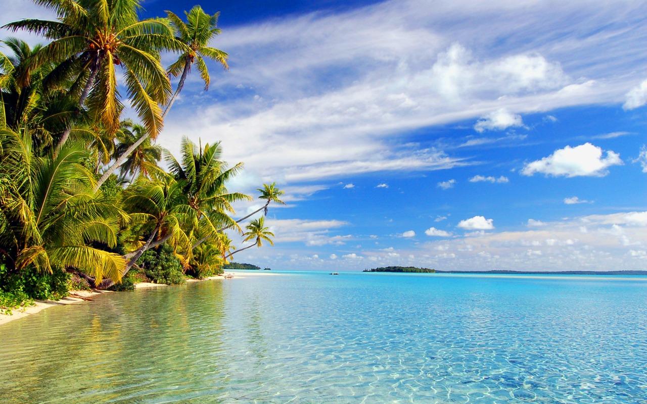 http://1.bp.blogspot.com/_hbCSFFt9eB8/TMro5FHL_AI/AAAAAAAAAnQ/Aly9EUxwmps/s1600/aitutaki-lagoon-1280-800-4604.jpg
