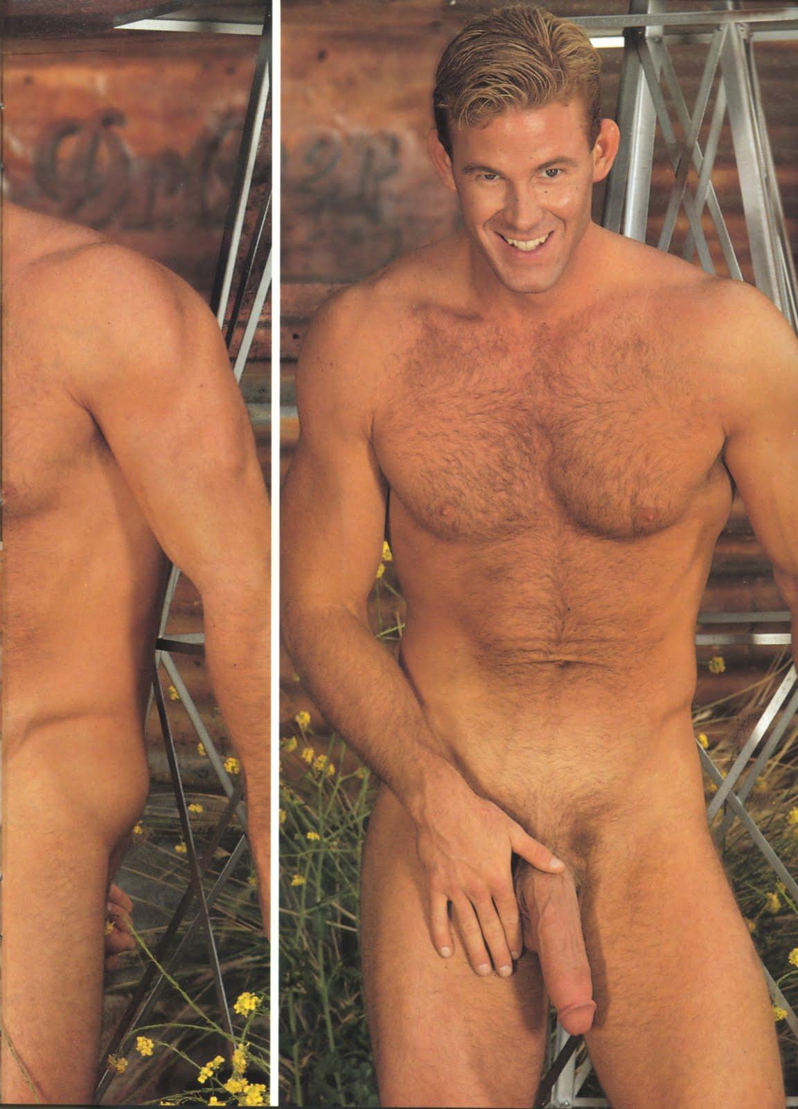 ken ryker gay porn Ken Ryker & Jake Andrews - XNXX.COM.