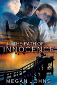 The Path of Innocence