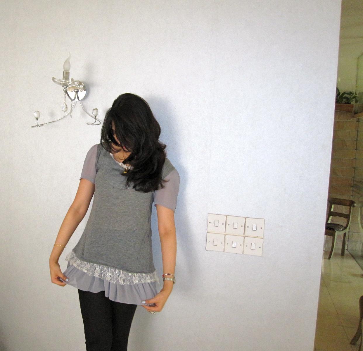 http://1.bp.blogspot.com/_hbMrxPpDXEs/S8WpjExJBnI/AAAAAAAAE44/tht5IJ4Luzw/s1600/IMG_1017.JPG