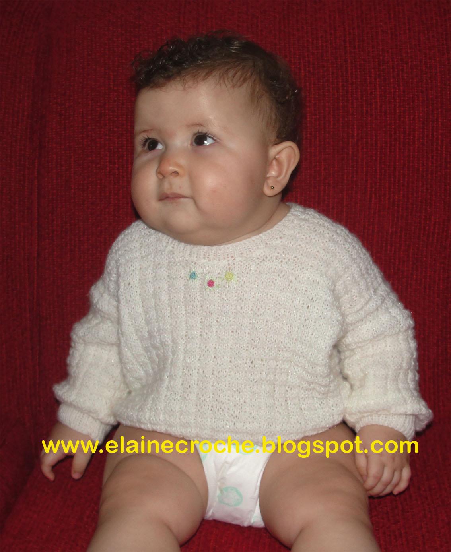 de crochê tricô e bordado mostradas no blog estão disponíveis para  #BCAC0F 1134x1389 Balança De Banheiro No Ponto Frio