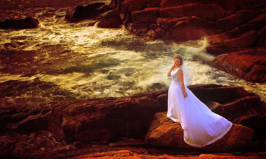 Baño De Tina Para Atraer El Amor:oracion-poderosa-para-atraer-el-amor-oracion-para-la-guia-y-el-amor
