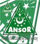 Logo Ansor