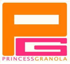 Princess Granola
