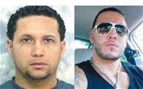 Abogados: son falsas acusaciones contra Figueroa Agosto en RD