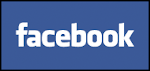 Mój Facebook: