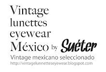 http://vintagelunnetteseyewear.blogspot.com/