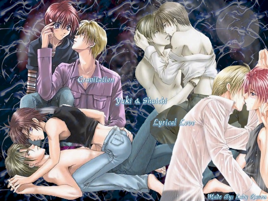 http://1.bp.blogspot.com/_hcDR7CPqkec/TSitydYHgsI/AAAAAAAAAOk/igQ-ZYtw7rU/s1600/gravitation_yuki__shuichi_lyrical_love_wallpaper.jpg