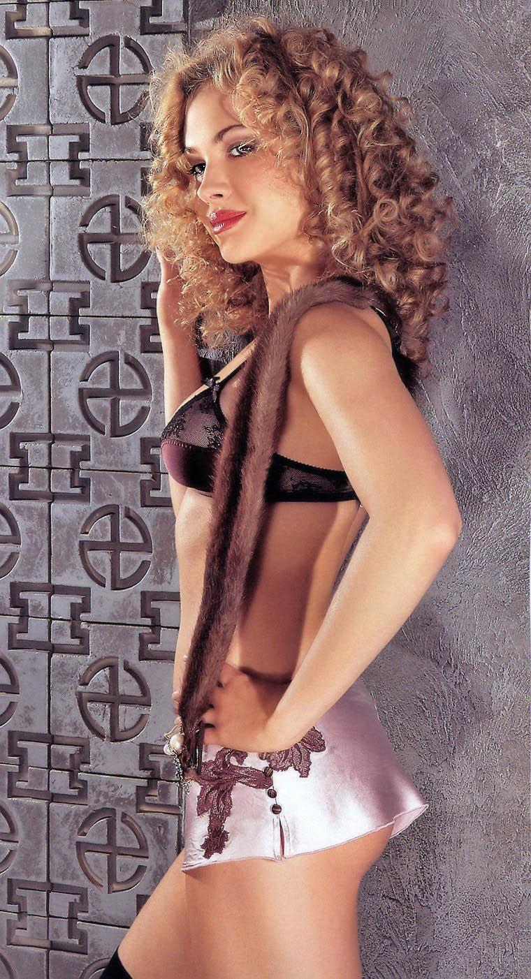 golaya-russkaya-aktrisa-foto