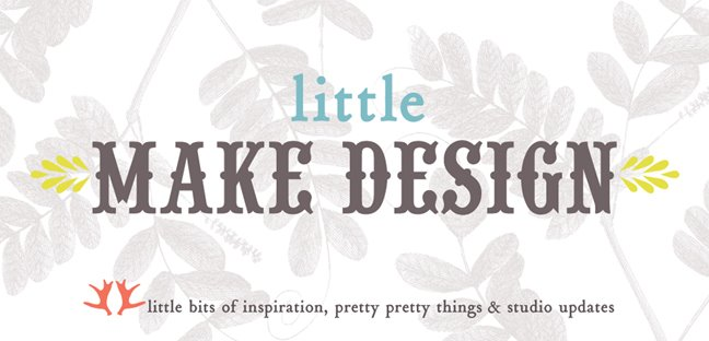 little make design