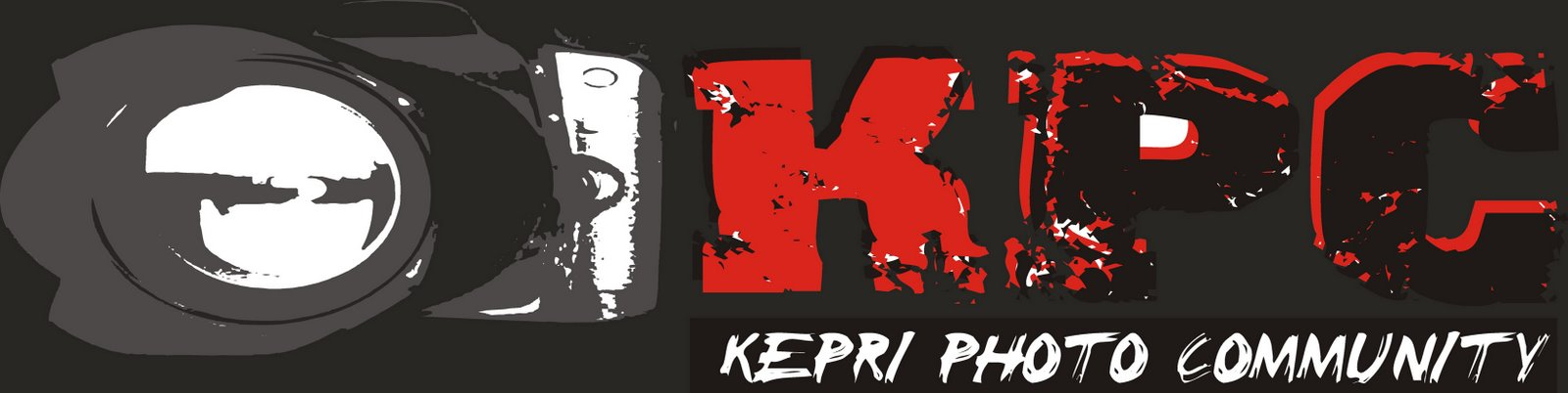 Kepri Photo Community