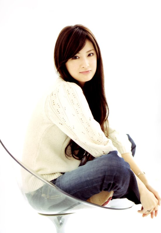 Keiko Kitagawa THREE-LIGHTSnet_Kitagawa_Keiko_D-4
