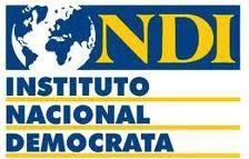MAS POLITICA