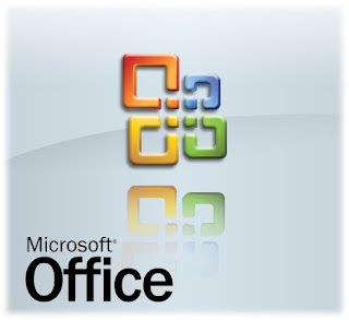 Office 2010 não terá beta público, afirma Microsoft Office