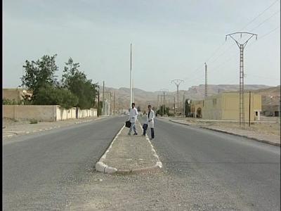 بلدية خنقة سيدي ناجي  Vlcsnap-2010-10-25-12h36m04s27