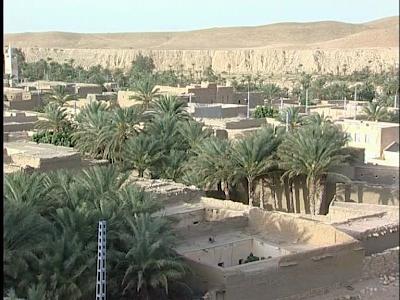 بلدية خنقة سيدي ناجي  Vlcsnap-2010-10-25-12h37m00s79