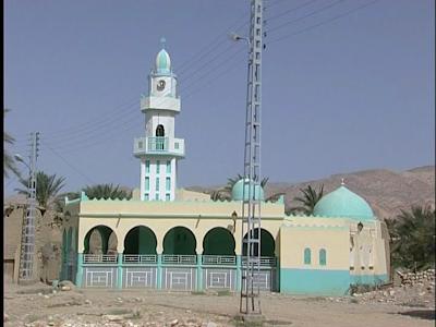 بلدية خنقة سيدي ناجي  Vlcsnap-2010-10-25-12h42m44s187