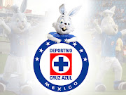 Saturday, April 13, 2013 (cruz azul)