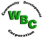 Click to go toThe WBC CDC Website