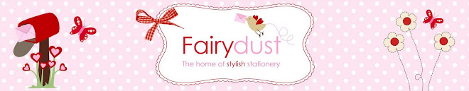Fairydustdesign