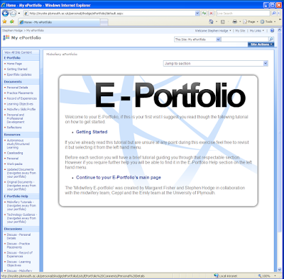 e portfolio templates 28 images free electronic With e portfolio templates free