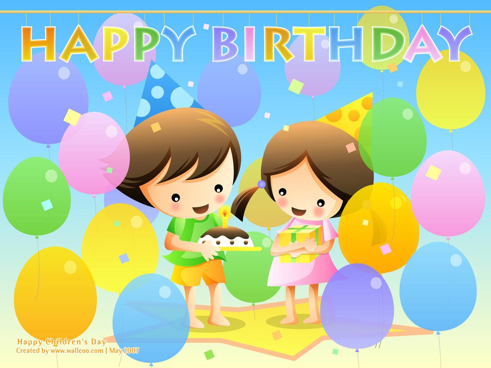 [Childrens-Day-Happy-Birthday-697.jpg]