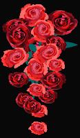 http://1.bp.blogspot.com/_hcndbC8f1cU/TNRMzDIlNgI/AAAAAAAABFE/avDoyFb-PW4/s1600/free.PNG