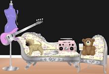Moxie Furniture