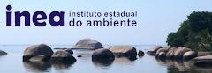 Intituto Estadual do Ambiente - Inea -RJ