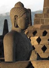 Borobudur Sun Rise Tour