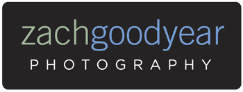Zach Goodyear Photography Blog Nashville Wedding Photographer Sewanee Wedding Photographer