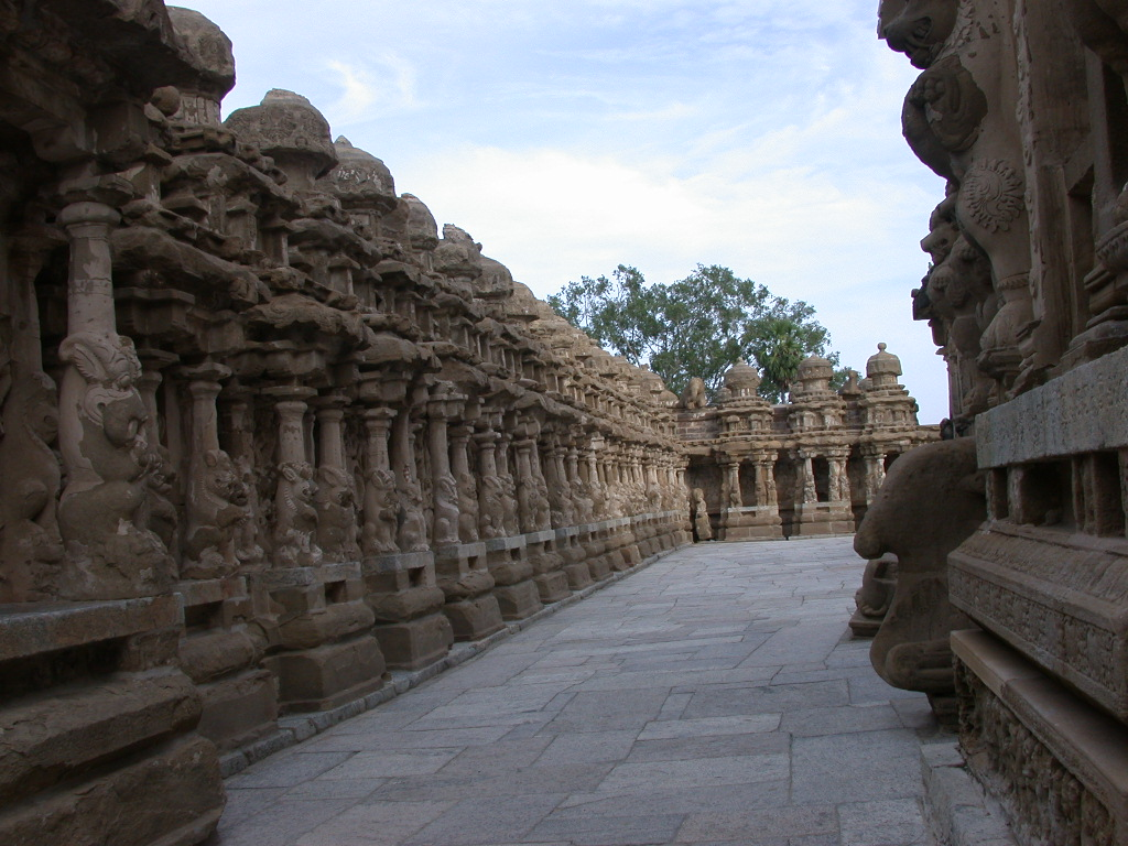 Incredible India Amazing Places To See In India
