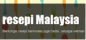 Blog Resepi Kak Yah