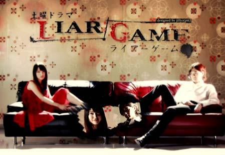 LIAR GAME Liar-game-2