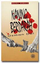 NOVEL REMAJA - NANING BERDARAH
