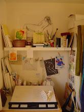 my creative corner