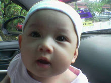 ::DAMIA TERUS MEMBESAR::