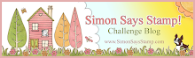 Simon Says Stamp Challenge