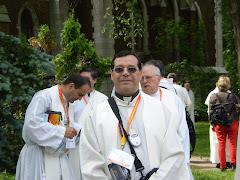 Pbro. Juan Morre
