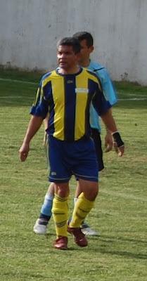 futbol habivalp museo naval