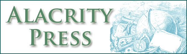 Alacrity Press