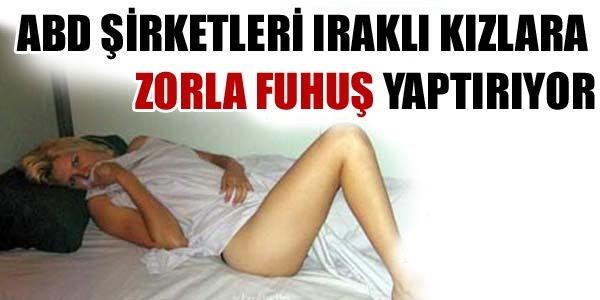Zorla tecavüz izle  Sürpriz Porno Hd Türk sex sikiş