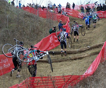 Jingle Cross 2008
